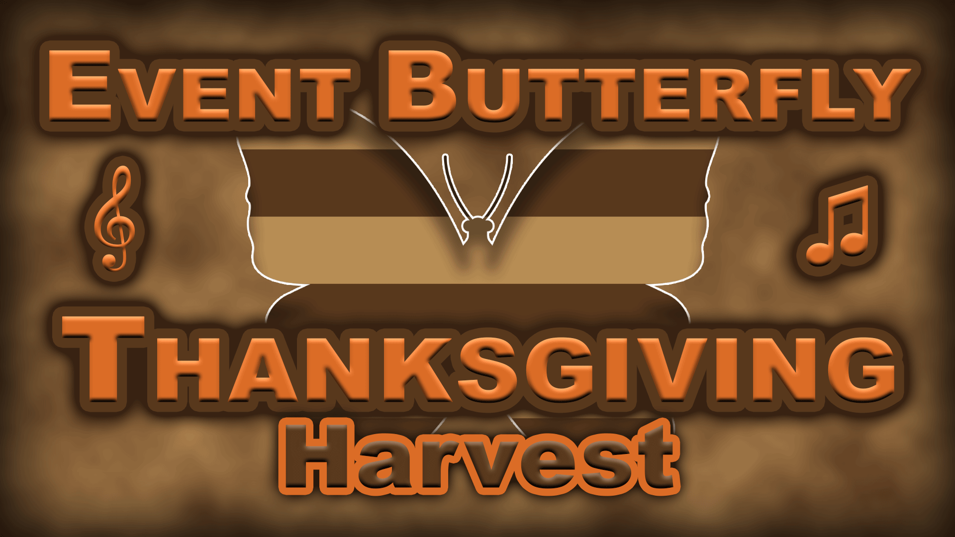 event-thanksgiving-harvest